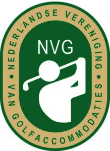 logo-nl-nvg-jpg-nga-pagina