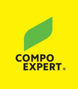 compo-expert